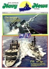 Navy News - 16 September 1988