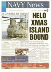 Navy News - 2 September 2002