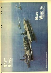Navy News - 24 September 1976