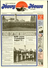 Navy News - 24 September 1993