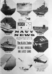 Navy News - 27 September 1968