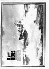 Navy News - 27 September 1974