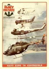 Navy News - 29 September 1978