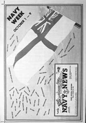 Navy News - 30 September 1966