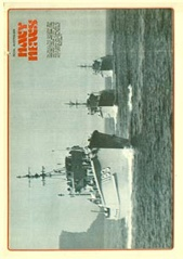 Navy News - 8 September 1978