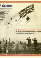 Navy News - 9 September 1983