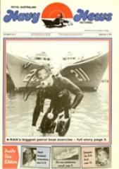 Navy News - 9 September 1994