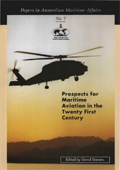 Papers in Australian Maritime Affairs No. 7