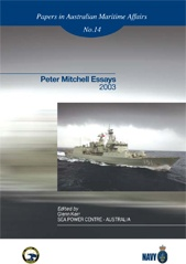 Papers in Australian Maritime Affairs No. 14