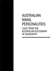 Papers in Australian Maritime Affairs No. 17