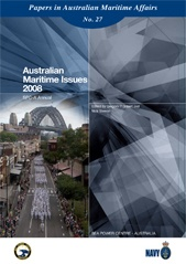 Papers in Australian Maritime Affairs No. 27