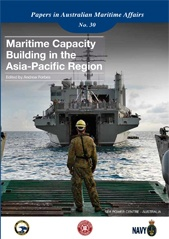 Papers in Australian Maritime Affairs No. 30