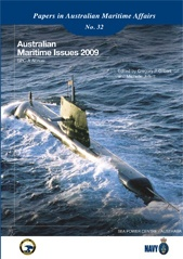Papers in Australian Maritime Affairs No. 32