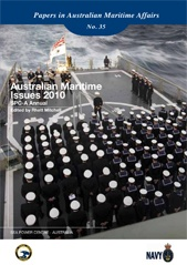 Papers in Australian Maritime Affairs No. 35
