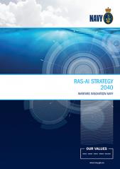 RAS-AI Strategy 2040