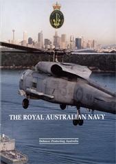 Publication Royal Australian Navy 4