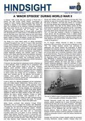 Semaphore Issue 8, 2010