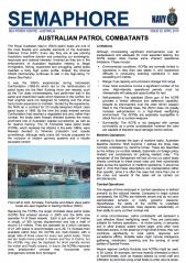 Semaphore 2010 Issue 3
