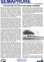 Semaphore 2006 Issue 6