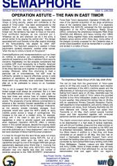 Semaphore 2006 Issue 12