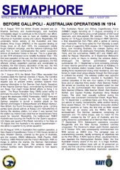 Semaphore 2003 Issue 7