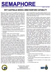 Semaphore 2004 Issue 7
