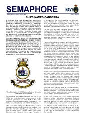 Semaphore 2012 Issue 4