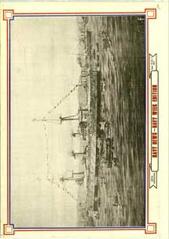 Navy News - 23 September 1977