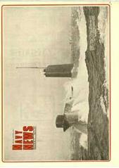 Navy News - 9 September 1977