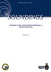 Soundings No. 9
