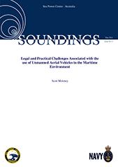 Soundings No. 11