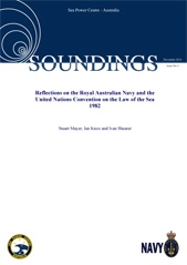 Soundings 2014 Issue 3