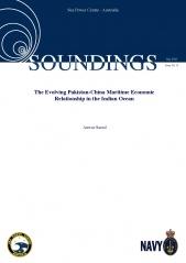 Soundings No. 13