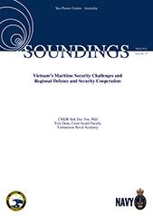 Soundings No. 14