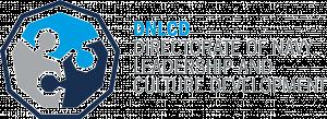DNLCD brand