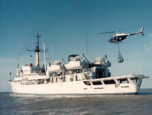 Bell Kiowa 206B-1