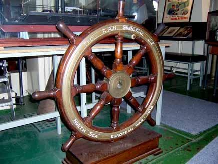 Wheel of J2