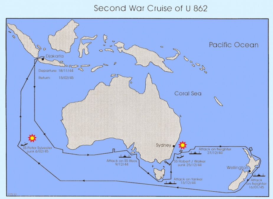Map%202.jpg?itok=PoZPLR3g
