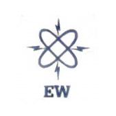 Electronic Warfare Technical.