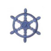 Naval Police Coxswain.