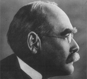 """honor and duty rudyard kipling essay Honor & courage identity burden,"""" because of its claim that the duty of white men was now to go to the the white man's burden by rudyard kipling is in the."""