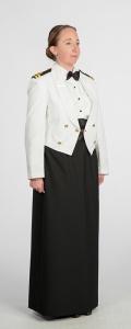 Summer uniform (S4)