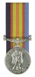 Vietnamese Campaign Medal
