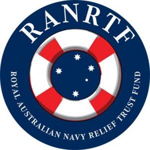 RANRTF logo
