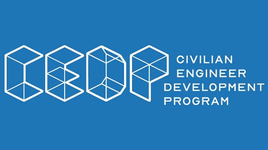 Navy Civilian Engineer Development Program feature image