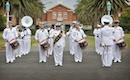 Navy Band thumbnail image