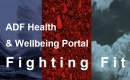 Fighting Fit thumbnail image