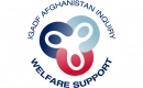 Afghanistan Inquiry Welfare Support thumbnail image