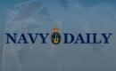 Navy Daily thumbnail image