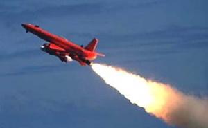 BAE Kalkara Unmanned Aerial Target